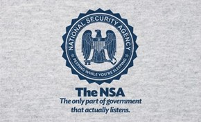A Day Of Action Against NSA Spying 13