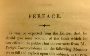 Typos Were Just as Embarrassing in Classical Texts