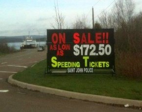 Are They That Cheap These Days?
