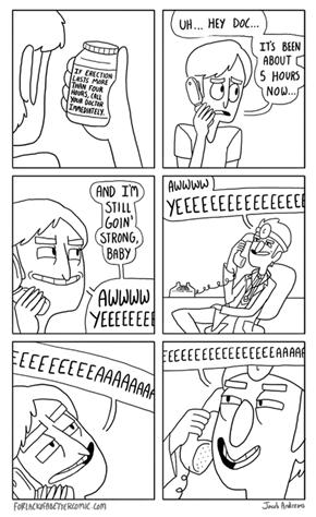 Yeeeeeeeeeeeeeeeeeeee-