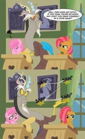 Aw, snap!