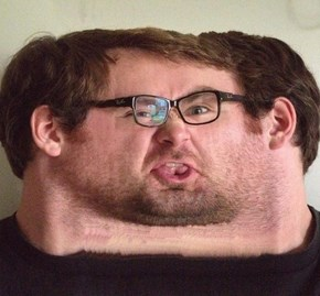 These Panoramic Shots Will Haunt Your Dreams