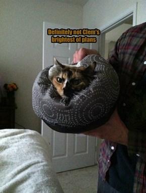 Clem.