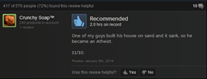 The Best Review Godus