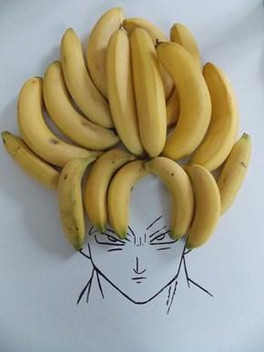 Bananameha!