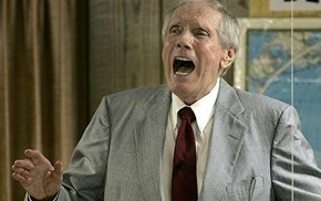 Westboro Baptist Church Founder Fred Phelps Dies at 84