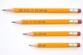 The Pencil Knows All