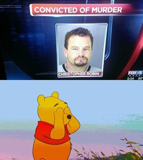 Oh, Bother