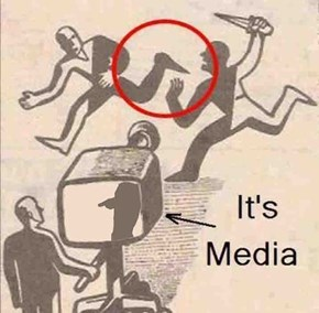 This is How the Media Works