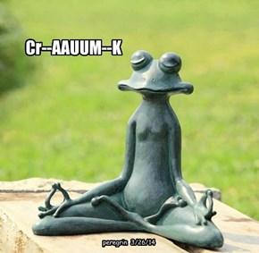 Cr--AAUUM--K