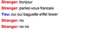 Boulangerie Ratatouille Guillotine!