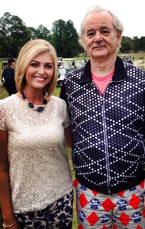 Bill Murray in PBR Pants: Your Argument is Invalid