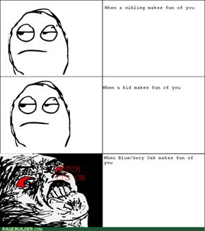 Pixels Suck