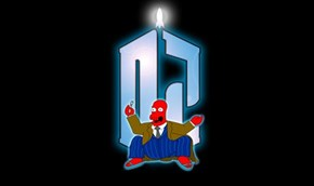 Need A New Doctor? Why Not Zoidberg?