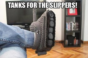 Keep Your Feet Safe and Warm