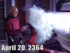 April 20, 2364