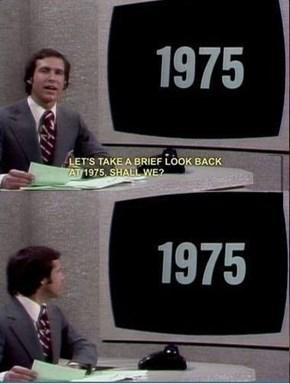 1975: A Retrospective