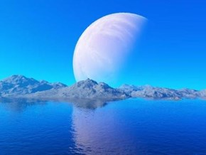 Finding Habitable Exo-Moons
