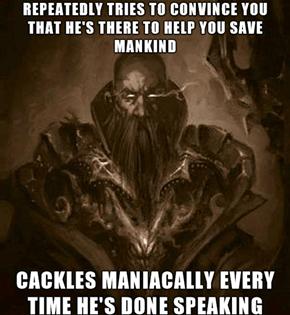Zolten Kulle Logic