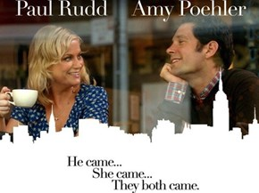 """They Came Together"" is Your New Favorite Movie"