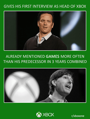 Microsoft Might Still Have a Chance