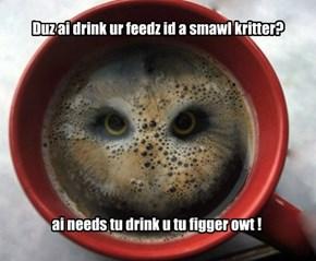 Moawnin Owlfushun!