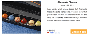 Writing Product Descriptions is an Awesome Job