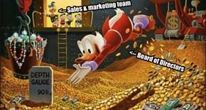 <-- Sales & marketing team