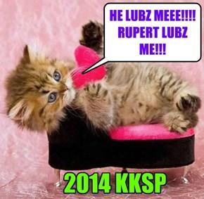 HE LUBZ MEEE!!!! RUPERT LUBZ ME!!!