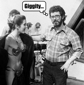 Giggity...