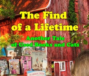 If you liked jennybooksellers Shelve under C, you will love her new book