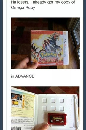 Advanced Copy of Omega Ruby