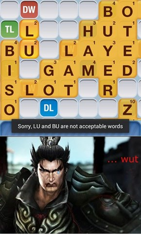 This Time Zynga Has Gone TOO FAR