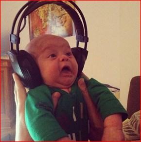 Your Taste in Music is Horrendous!