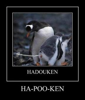 HA-POO-KEN