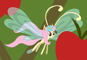 Flutterbatbreezie