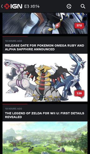 You Had One Job, IGN