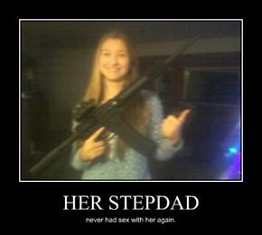 HER STEPDAD
