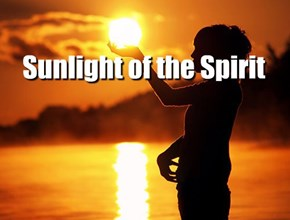 Sunlight of the Spirit