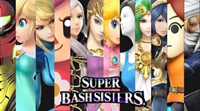 So That's What Palutena Meant!
