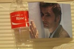 Coca-Cola Can Be Pretty Insensitive