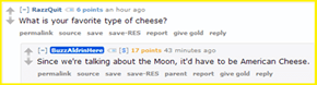 Buzz Aldrin Did an AMA on Reddit, Gave Fantastic Answers