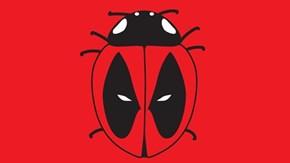 Deadybug