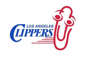 Now That Steve Ballmer (Former CEO of Microsoft) Owns the Los Angeles Clippers