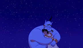 Remembering the Comedy Greatness of Robin Williams