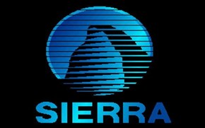 Sierra's Making a New King's Quest and Geometry Wars 3