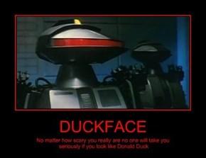 Duckbots