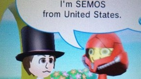 SEMOS Joins the Fight