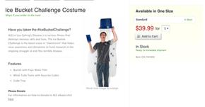 All Internet Phenomena Eventually Become Costumes