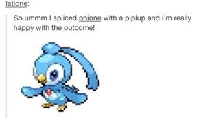 Piphione